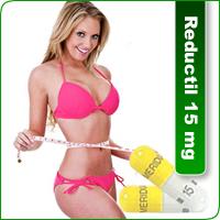 compra reductil sibutramine contro l'obesità e rapida perdita di peso