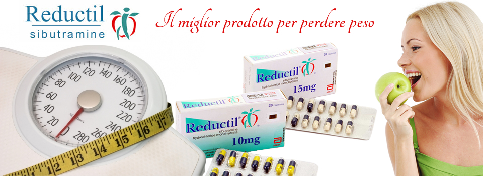 Comprare Xenical 120 mg Online Senza Ricetta